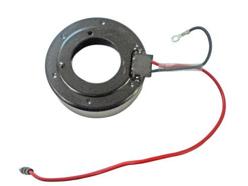 Bobine, compresseur-embrayage magnétique AUTOCLIMA 40460385.1 (X1)