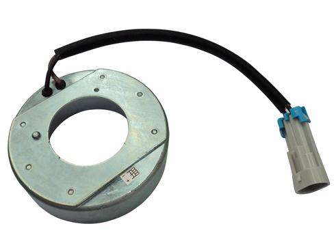 Bobine, compresseur-embrayage magnétique AUTOCLIMA 40460583.1 (X1)
