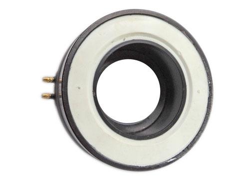 Bobine, compresseur-embrayage magnétique AUTOCLIMA 4046083383G (X1)