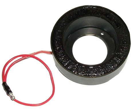 Bobine, compresseur-embrayage magnétique AUTOCLIMA 4046089026CP (X1)