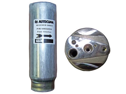Bouteille deshydratante AUTOCLIMA 60652059 (X1)