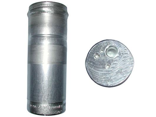 Bouteille deshydratante AUTOCLIMA 60652142 (X1)