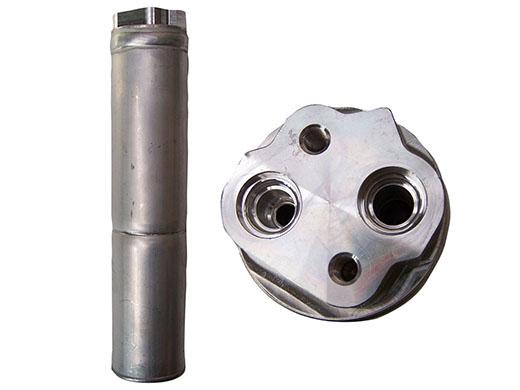 Bouteille deshydratante AUTOCLIMA 60652156 (X1)