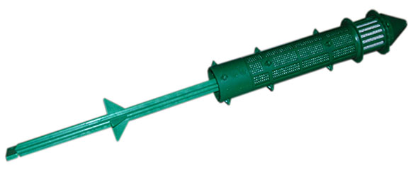 Bouteille deshydratante AUTOCLIMA 60652197 (X1)