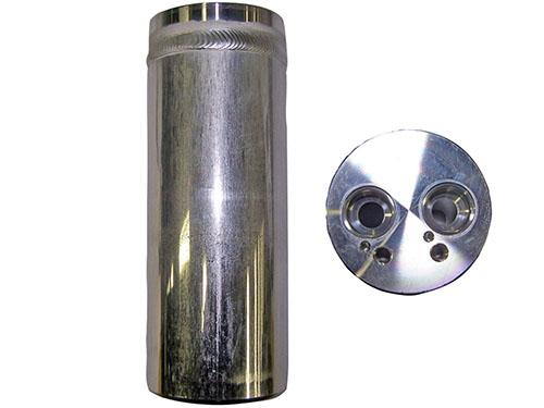 Bouteille deshydratante AUTOCLIMA 60652232 (X1)