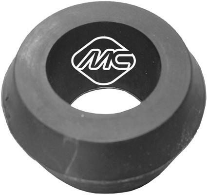 Autres pieces d'amortisseurs Metalcaucho 00024 (X1)