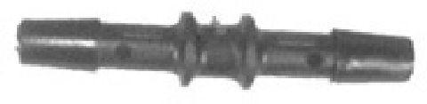 Autres pieces refroidissement Metalcaucho 00043 (X1)