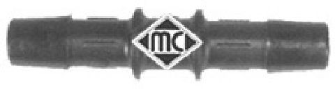Autres pieces refroidissement Metalcaucho 00044 (X1)