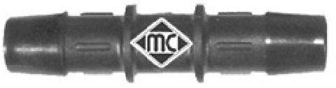 Autres pieces refroidissement Metalcaucho 00045 (X1)