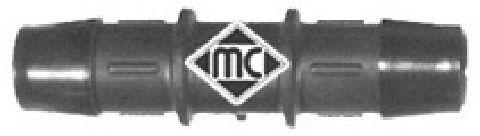 Autres pieces refroidissement Metalcaucho 00046 (X1)