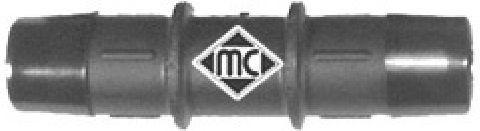 Autres pieces refroidissement Metalcaucho 00047 (X1)