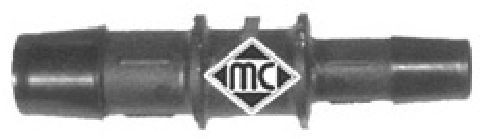 Autres pieces refroidissement Metalcaucho 00048 (X1)