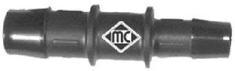 Autres pieces refroidissement Metalcaucho 00049 (X1)