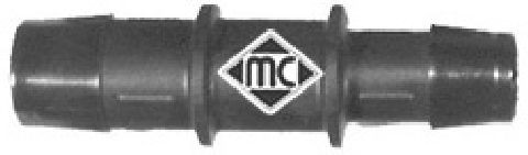 Autres pieces refroidissement Metalcaucho 00050 (X1)