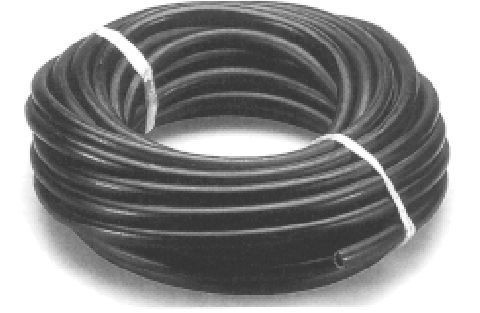 Durites radiateur Metalcaucho 00117 (X1)