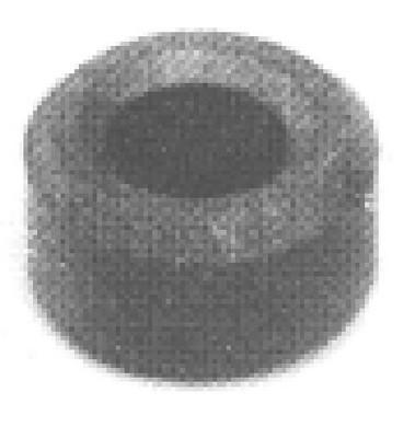 Silentbloc de stabilisateur Metalcaucho 00140 (X1)