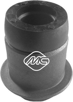 Silentbloc de suspension Metalcaucho 00143 (X1)