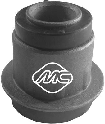 Silentbloc de suspension Metalcaucho 00144 (X1)