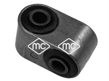 Joint de colonne de direction Metalcaucho 00152 (X1)