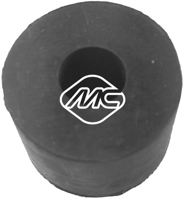 Direction / Suspension / Roulements Metalcaucho 00164 (X1)