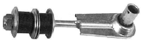 Biellette de barre stabilisatrice Metalcaucho 00178 (X1)