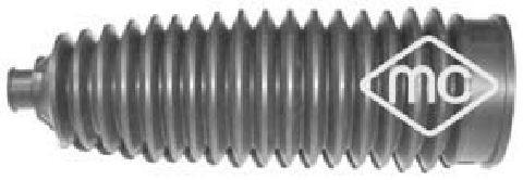 Soufflets direction - cremaillere Metalcaucho 00224 (X1)