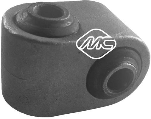 Joint de colonne de direction Metalcaucho 00352 (X1)