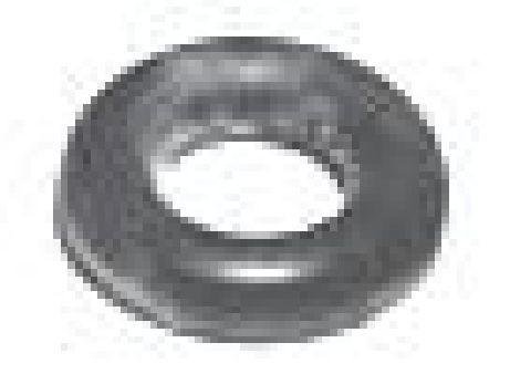 Joint d'echappement Metalcaucho 00366 (X1)