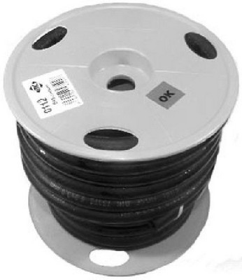 Conduite alimentation carburant Metalcaucho 00470 (X1)
