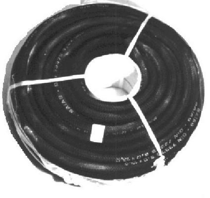 Conduite alimentation carburant Metalcaucho 00502 (X1)
