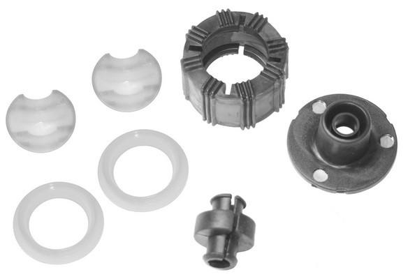 Accessoires de boite de vitesse Metalcaucho 00516 (X1)