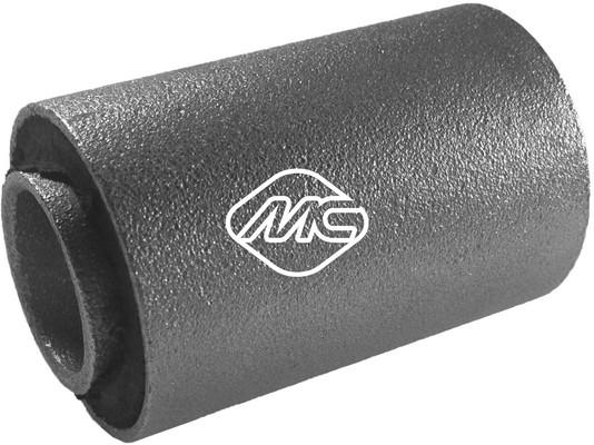 Silentbloc de suspension Metalcaucho 00565 (X1)