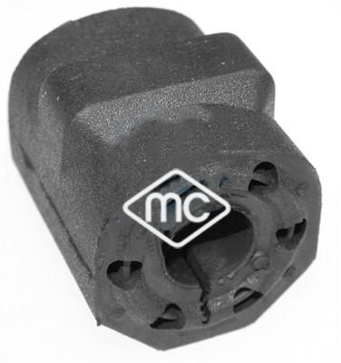 Silentbloc de stabilisateur Metalcaucho 00652 (X1)