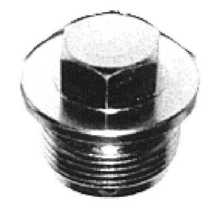 Bouchon de vidange Metalcaucho 00759 (X1)
