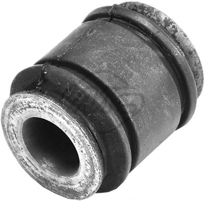 Silentbloc de suspension Metalcaucho 00781 (X1)