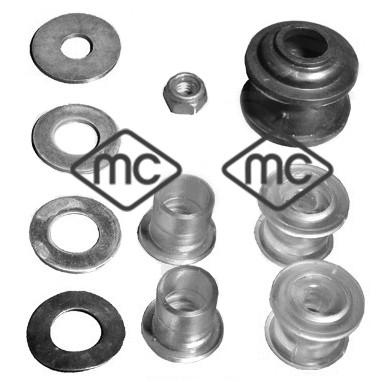 Accessoires de boite de vitesse Metalcaucho 00907 (X1)