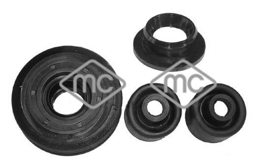 Accessoires de boite de vitesse Metalcaucho 00908 (X1)
