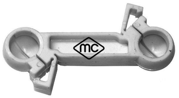 Accessoires de boite de vitesse Metalcaucho 00947 (X1)