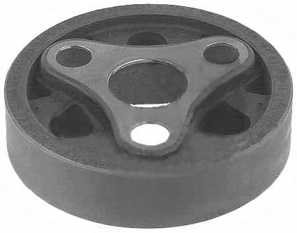 Silentbloc de suspension Metalcaucho 00992 (X1)