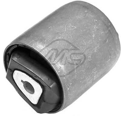 Silentblocs de jambe d'essieu Metalcaucho 02003 (X1)