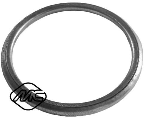 Joint de bouchon de vidange Metalcaucho 02006 (X1)