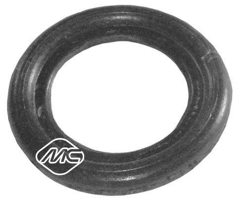 Joint de bouchon de vidange Metalcaucho 02021 (X1)