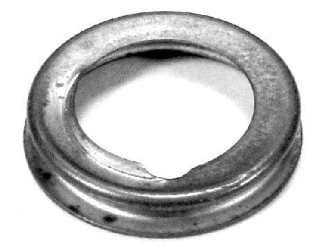 Joint de bouchon de vidange Metalcaucho 02052 (X1)