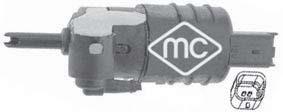 Pompe de lave-glace Metalcaucho 02065 (X1)