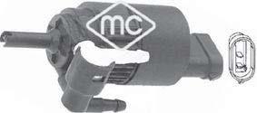 Pompe de lave-glace Metalcaucho 02066 (X1)