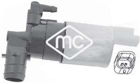 Pompe de lave-glace Metalcaucho 02072 (X1)