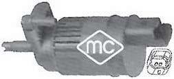 Pompe de lave-glace Metalcaucho 02074 (X1)