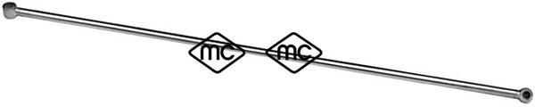 Accessoires de boite de vitesse Metalcaucho 02322 (X1)