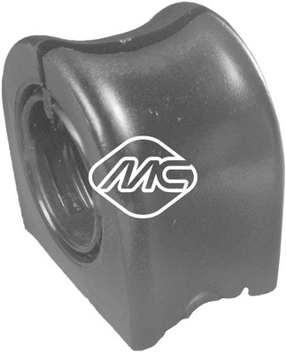 Silentbloc de stabilisateur Metalcaucho 02385 (X1)