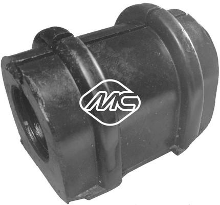 Silentbloc de stabilisateur Metalcaucho 02388 (X1)